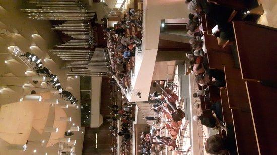 Berlin Philharmonic: GEAK_20170428_195146_large.jpg