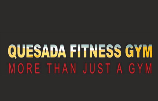 ‪Quesada Fitness Gym‬