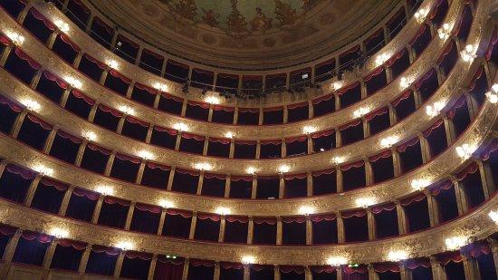 Teatro di Roma - Argentina : 20170507_154608_large.jpg