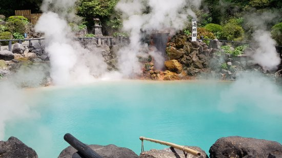 The 10 Best Things to Do in Beppu, Japan