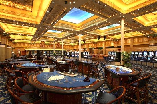 Поиск казино шейх casino monte carlo play online