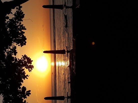 Inna Sindhu Beach: 20170425_063038_large.jpg