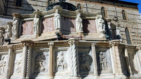 Perugia Tourist Office : IMG_20170504_162523979_large.jpg