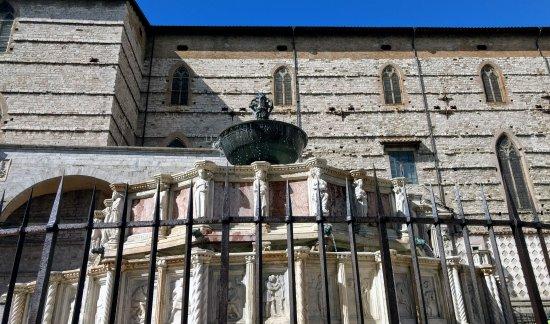 Perugia Tourist Office : IMG_20170504_162509975_large.jpg