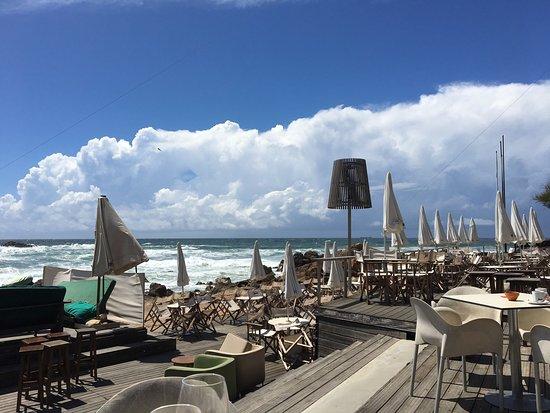 Praia da Luz: photo1.jpg