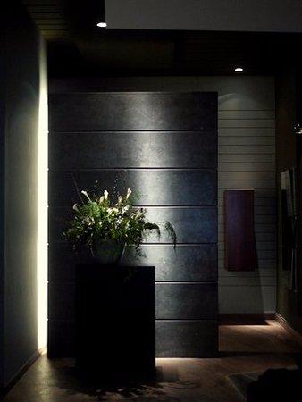interieur - Picture of Amu, Turnhout - TripAdvisor
