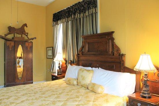 STANLEY HOUSE INN: Bewertungen, Fotos U0026 Preisvergleich (Marietta, GA)    TripAdvisor
