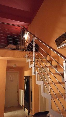 Calambrone, Italie : Hotel Club Resort Regina del Mare