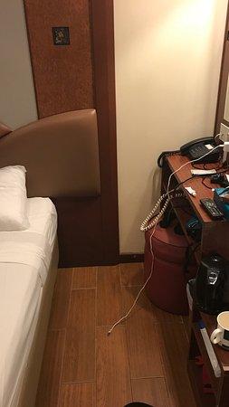 โรงแรม 81 ออร์คิด: photo1.jpg