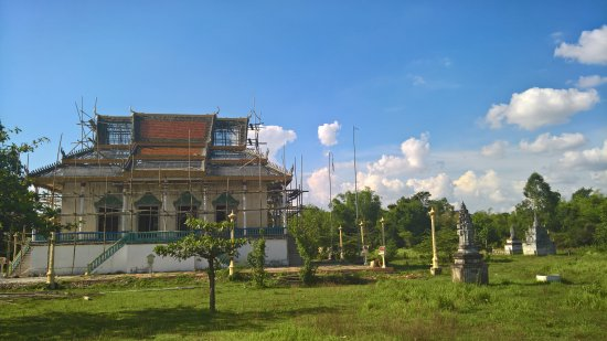 Koh Trong