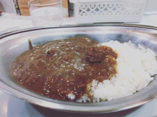 Makubetsu-cho, Япония: photo0.jpg