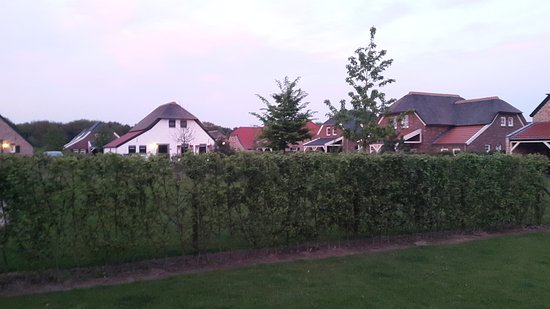 Roggel, The Netherlands: 20170506_212013_large.jpg