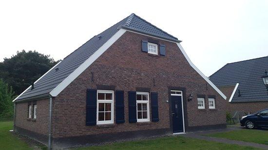 Roggel, The Netherlands: 20170506_210747_large.jpg