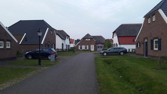 Roggel, The Netherlands: 20170506_210738_large.jpg
