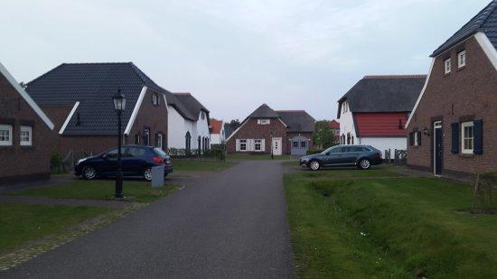 Roggel, The Netherlands: 20170506_210737_large.jpg