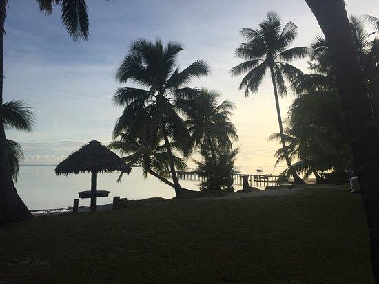 موريا, بولينيزيا الفرنسية: photo0.jpg
