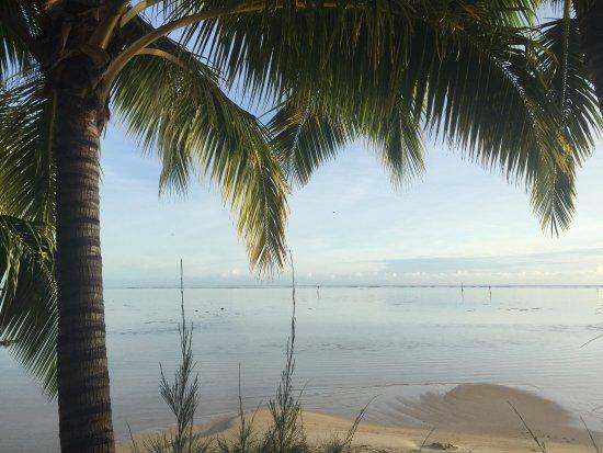 موريا, بولينيزيا الفرنسية: photo1.jpg