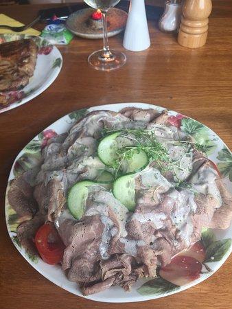 Weinhaus Gut Sulz: photo0.jpg