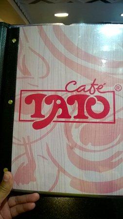 Tato 4 picture of cafe tato margao tripadvisor cafe tato tato 4 thecheapjerseys Gallery
