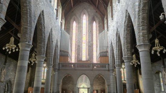 写真St. Mary's Cathedral枚