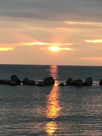 Yunohama Beach: photo0.jpg