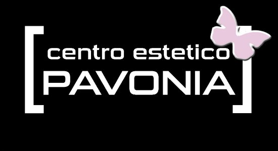 Centro Estetico Pavonia
