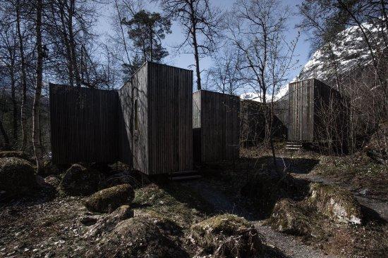 Valldal, Norwegia: photo4.jpg