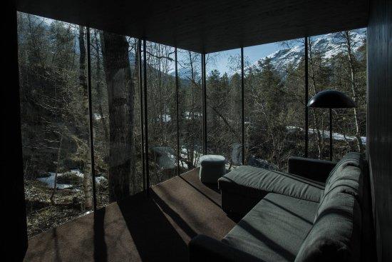 Valldal, Norwegia: photo5.jpg