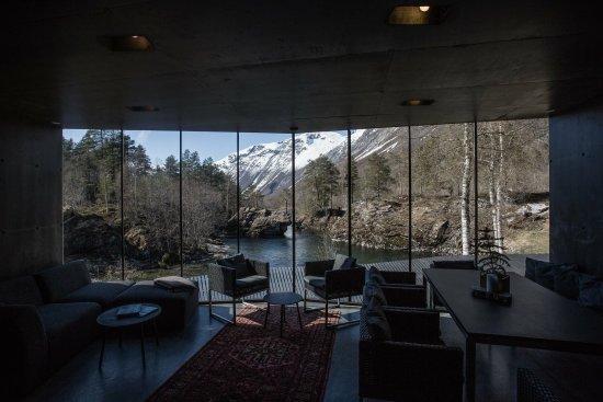 Valldal, Norwegia: photo6.jpg