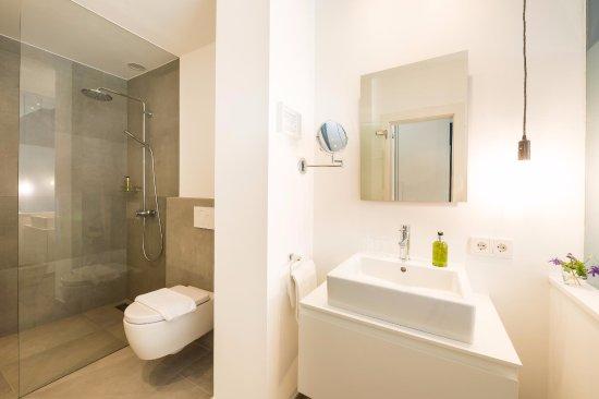 Design hotel tyrol parcines italien hotel for Designhotel tyrol