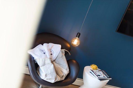 Design Hotel Tyrol Bewertungen Fotos Preisvergleich Parcines