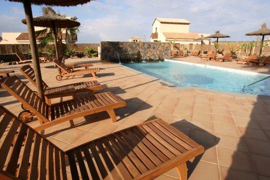 Hotel Boutique & Villas Oasis Casa Vieja