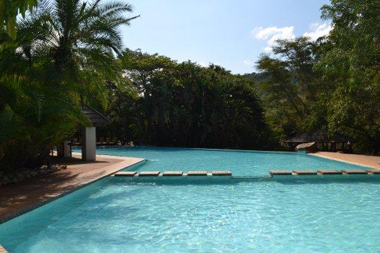 Foto de Sanbonani Resort