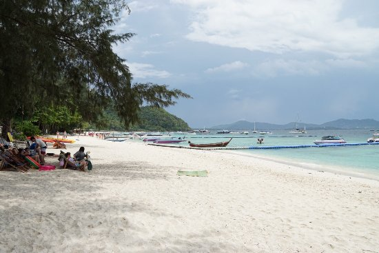 Ko He, Thailand: photo6.jpg