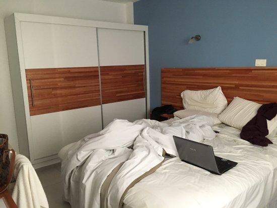 Hotel Florinda: photo0.jpg