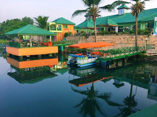 Sogakope: Ξενοδοχεία τελευταίας στιγμής