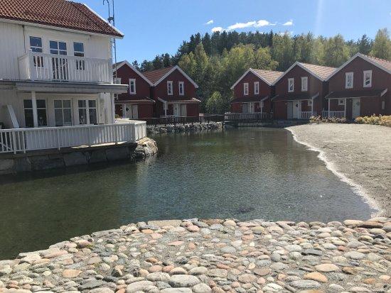 Stromstad Spa: photo3.jpg