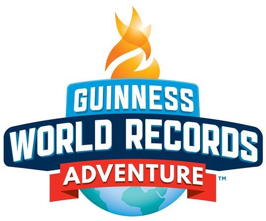 guinness world records adventure ガトリンバーグ guinness world