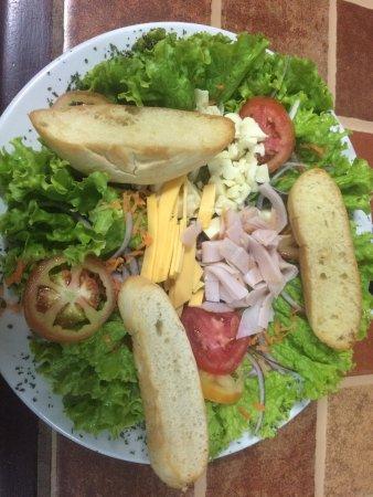 La Nani Cafe: photo1.jpg