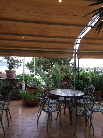 Hotel Sporting Baia: photo2.jpg