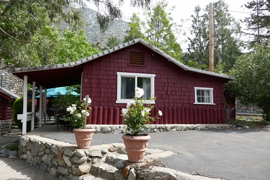 Mount Baldy Lodge 2019 Reviews Ca Photos Of Hotel