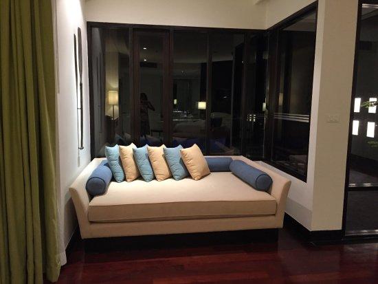 Photo6 Jpg Picture Of Hyatt Regency Phuket Resort