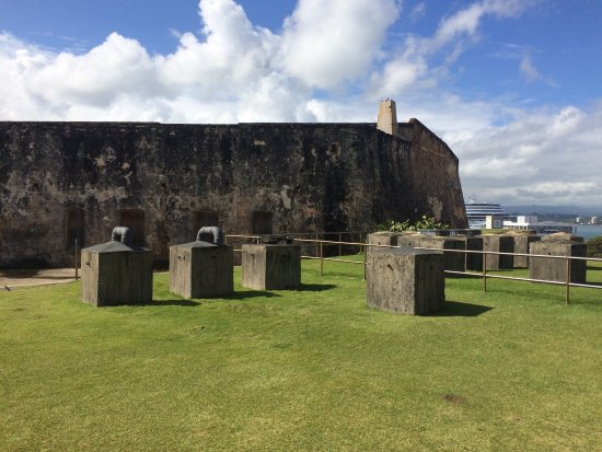 Old San Juan - 2019 All You Need to Know BEFORE You Go (with Photos) - TripAdvisor
