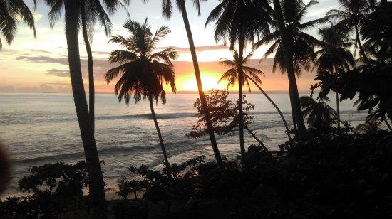 Mentawai Surf Retreat Foto
