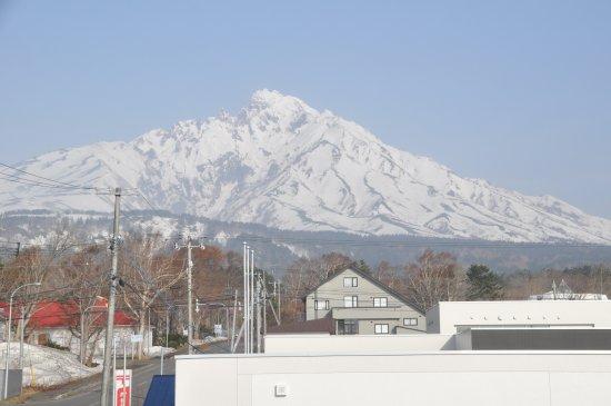 Rishirifuji-cho Φωτογραφία