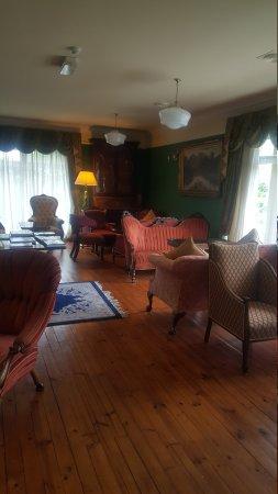 얼스 코트 하우스 호텔 사진