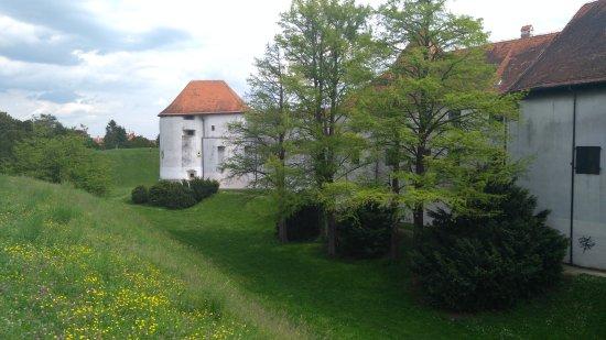 Old Castle (Stari Grad) : IMG_20170508_144935_large.jpg