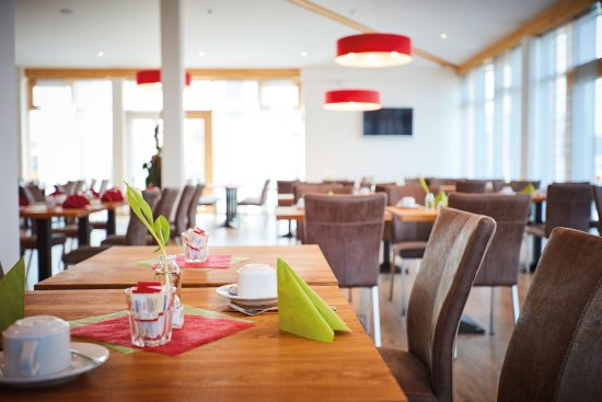 Hotel Am Kurpark Spath Bad Windsheim