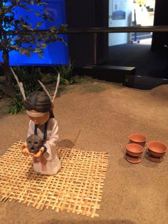 Iki City Ikikoku Museum: photo0.jpg