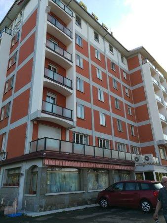 Hotel Roncobilaccio : IMG_20170505_073905_large.jpg